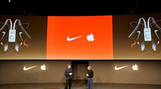 未来消费者可能会排队去苹果买鞋,因为...   鞋业头条6.20
